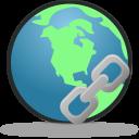 hyperlink-icon